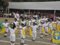 Annual Sports day 17