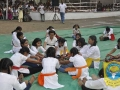 Annual Sports day 19