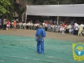 Annual Sports day 20