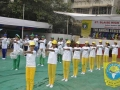 Annual Sports day 21