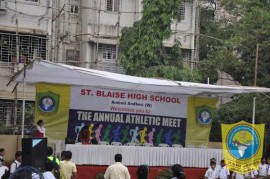 Annual-Sports-day-01